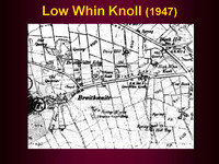 Farms - Low Whin Knoll